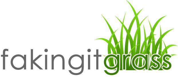 Kids Love Artificial Grass