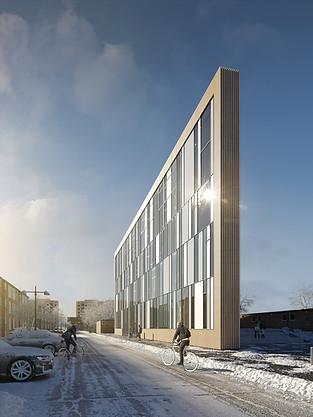 Render_Tingbjerg_Library_View02.jpg