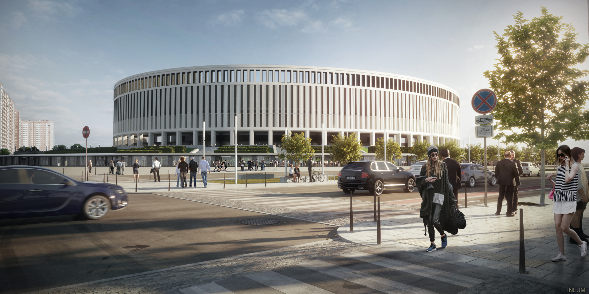INLUM_Arena_Krasnodar