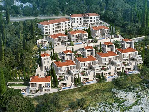Montenegro_5+.jpg