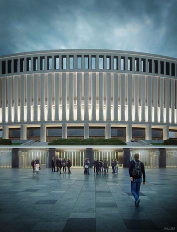 INLUM_Arena_Krasnodar_2.jpg