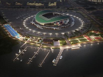 Kazan_arena_Wakepark_render_View07ее.jpg