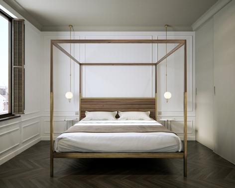 AlexandrSemencev_bedroom_bathroom_render