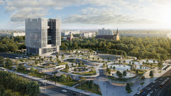 Render_Temruk_Kaliningrad_View18
