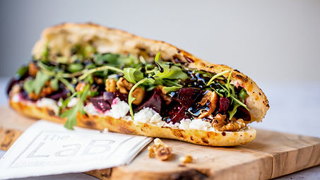 deliveroo-lunch-the-lab-eat-it-n-beet-it