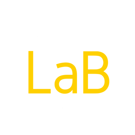 Copy of logo without sourodugh pizza.png