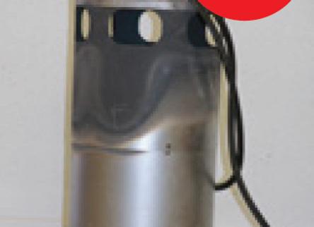 Chauffage propane Cheminée 80 à 200 000 btu