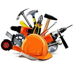 Vector-Construction-Tools-with-Helmet.jpg