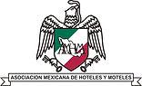 Logo AMHMO.jpg