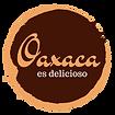 Oaxaca es delicioso.png