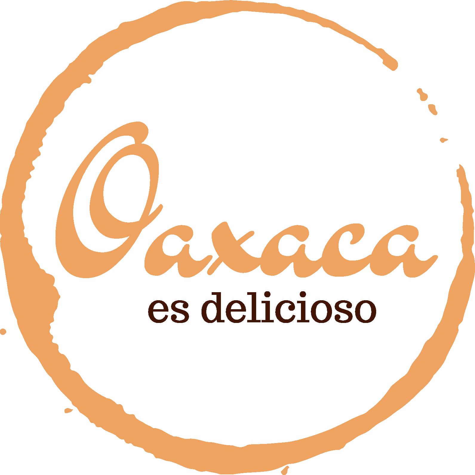 Oaxaca es delicioso