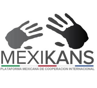 Llegó el final de mis prácticas profesionales #Orgullosamente #MexiKans