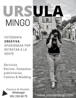 Experiencias fotográficas (2013 - 2016)