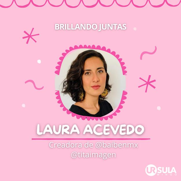 Laura Acevedo