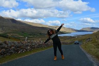 10 cosas que aprendí viajando
