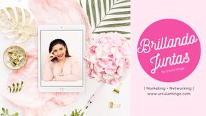 Marketing (2).png
