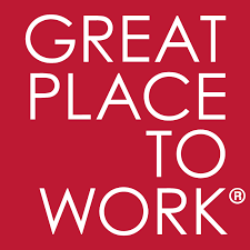 Regalo 3 pases - Great place to work - // Millennial Fest //