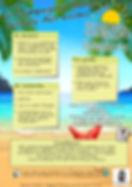 CB_Recrutement_ETE_2020-page-001.jpg