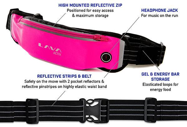 Strider 3 Pink.jpg