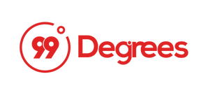 Logotipos 99 Degrees_Red.png