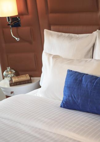 parsc-guestroom-0016-ver-wide.jpg