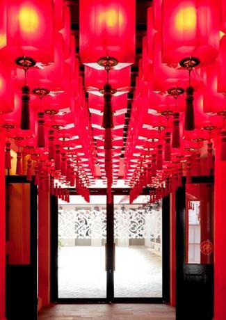 buddha bar hotel paris-delood-07.jpg
