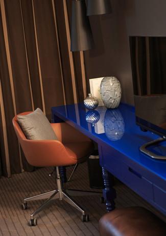 parsc-guestroom-0017-ver-wide.jpg