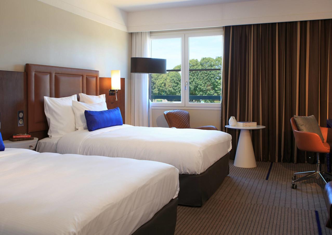 parsc-guestroom-0015-hor-wide.jpg