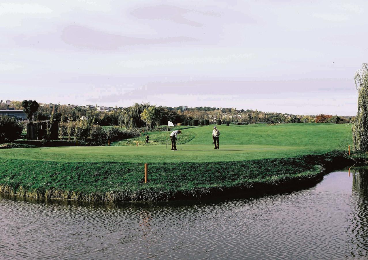 parsc-golf-0010-hor-wide.jpg