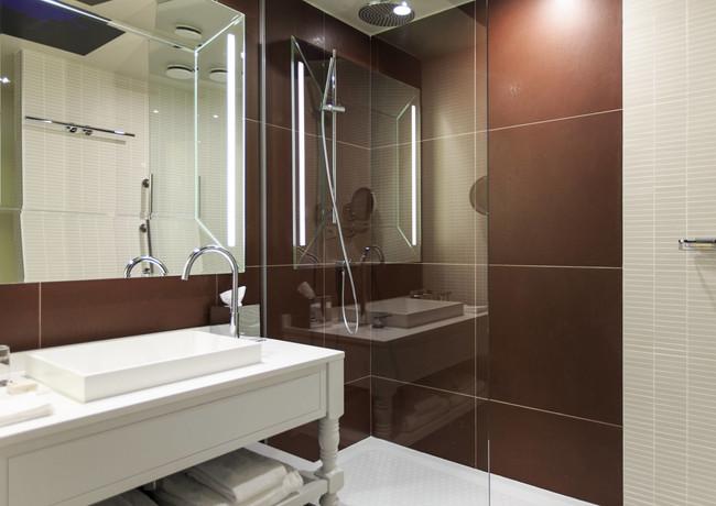 parsc-bathroom-0018-hor-wide.jpg