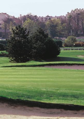 parsc-golf-0007-hor-wide.jpg