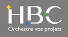 HBC_couleurFondGris.png
