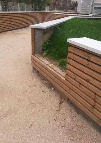 terrasse avec vegetalisation.jpg