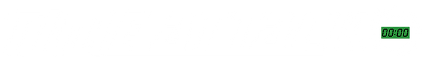 time-attack-logo-2020.png