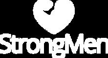 StrongMen.png