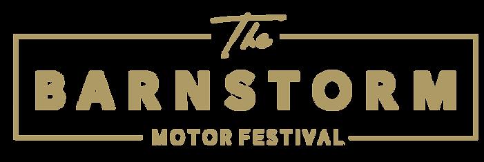 Barnstorm Motor Fest Logo White.png