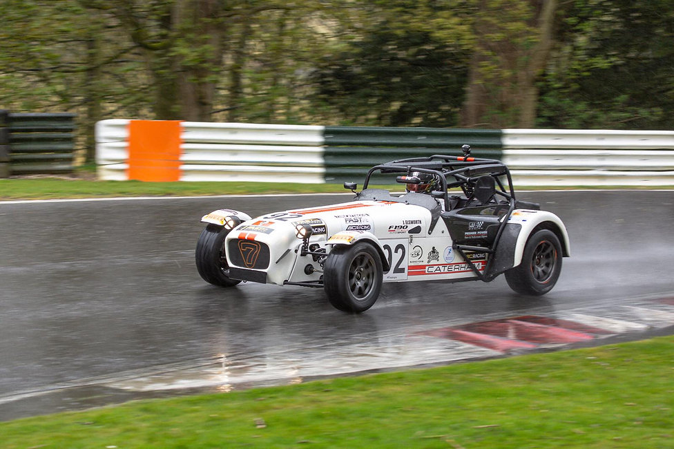 Photo from Barnstorm Motor Events(4).jpg