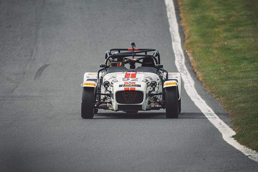 Photo from Barnstorm Motor Events(2).jpg