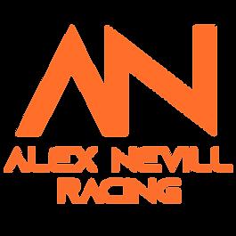 Alex Nevill Racing.png