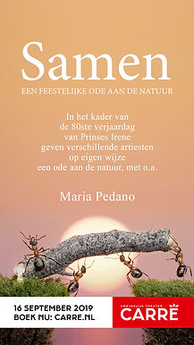 Story_samen_Maria Pedano (1).jpg