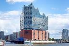 Hamburg_-_Elbphilharmonie_-_2016-2.jpg