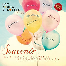 lgt young soloists souvenir.jpg