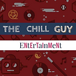 Chillguy.png.png