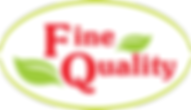 Fine-Quality-Logo---2500px.png