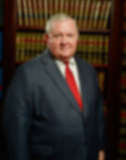 Jimmy Dale Williams - Trial Lawyer Richmond, Kentucky