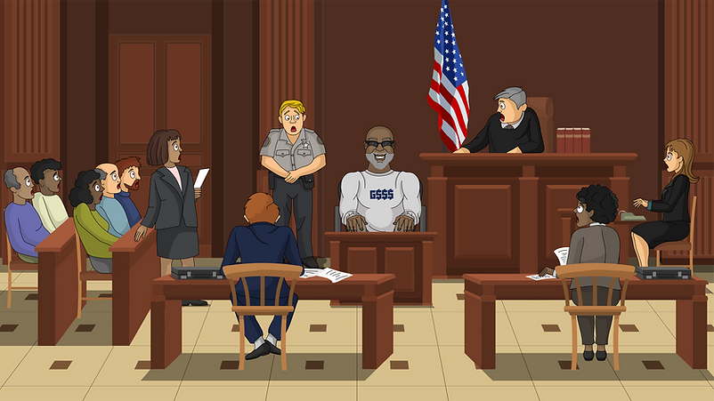 Court room.png
