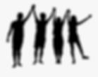 11-110538_logo-clipart-person-four-peopl
