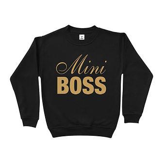 kids_mini_boss.jpg