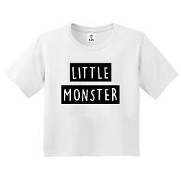 LUX_kids_white_monster.jpg