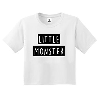 LUX_kids_white_monster.jpg